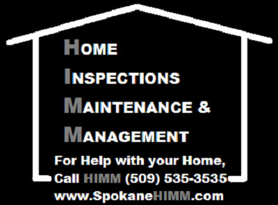 Home Inspections Maintenance  Management